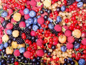 frutas saludables 3