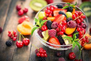 frutas saludables 1