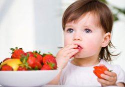 alimentos-ninos-organicos-e-integrales