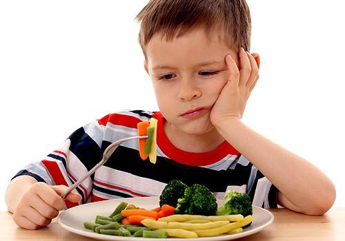 alimentos-para-ninos