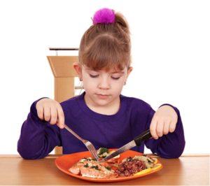 Beneficios de los alimentos ricos en proteínas