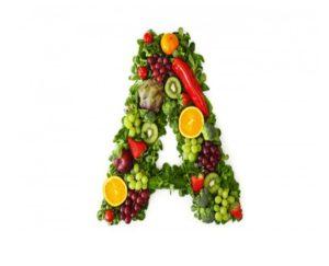 suplementos vitamínicos Esenciales