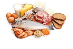 Beneficios de los suplementos vitamínicos