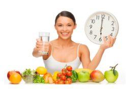 Por qué es saludable bajar de peso rapido