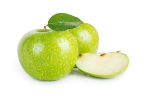 Alimentacion para el metabolismo rápido