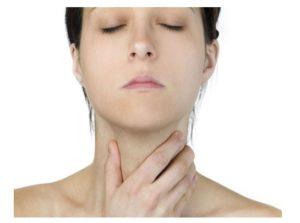 Como controlar el hipotiroidismo