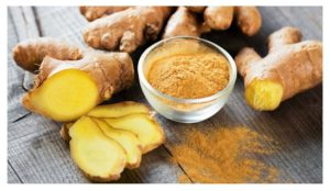 Como hacer dieta para la celulitis